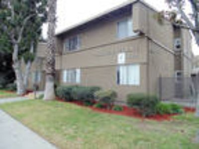 Parkview Terrance Apartments. - One BR One BA - 3629 Penn Mar Ave