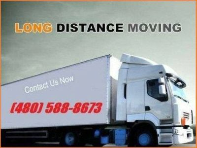 START YOUR DAY WITH GREAT MOVERS  MOVER MOVING SERVICES