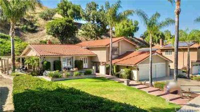 15395 Feldspar Drive CHINO HILLS Four BR, Beautifully Remodeled