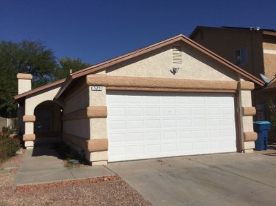 $1750 2 single-family home in Henderson