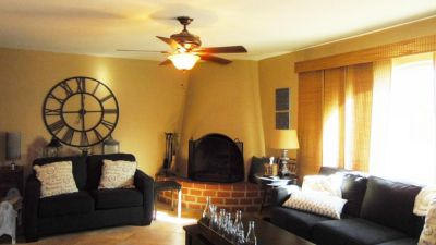 2 bedroom in Green Valley