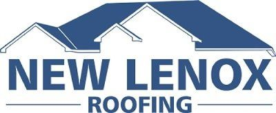 New Lenox Roofing