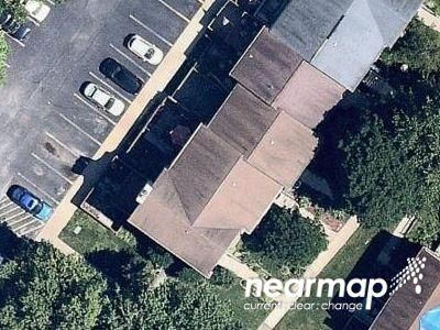 1.0 Bath Preforeclosure Property in Crofton, MD 21114 - Mara Vista Ct