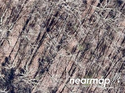 3 Bed 2 Bath Foreclosure Property in Kingston, TN 37763 - Farrs Rd