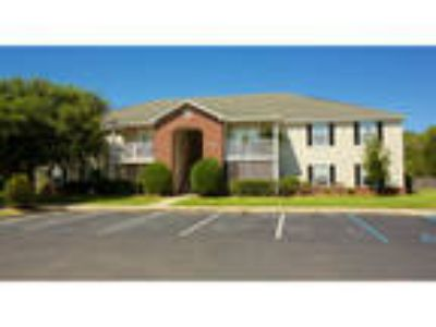 Park Place Foley - Three BR - Two BA