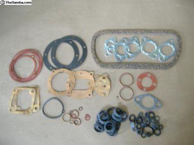 VW Bug 40 hp engine gasket kit 111198005