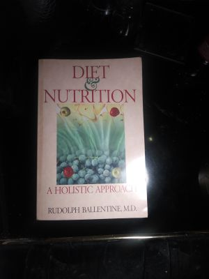 Book for Sale