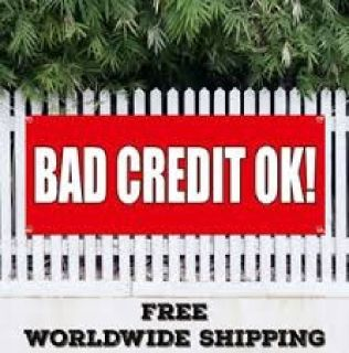 Auto Credit Approved Right Here!
