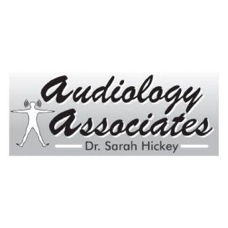 Audiology Associates of Missouri, LLC