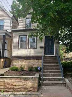 19 41st St IRVINGTON Three BR, Charming updated move in ready