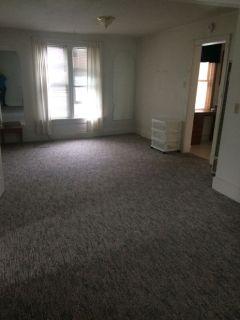 1 bedroom apt. for rent 507-454-0893 (land line)