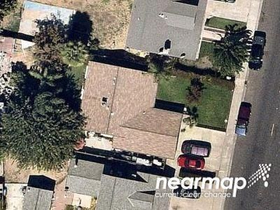 Preforeclosure Property in Manteca, CA 95337 - El Portal Ave
