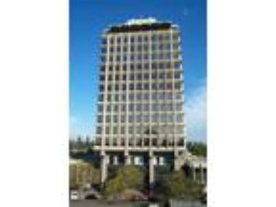 Palo Alto, Prestigious landmark building with immediate