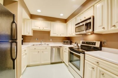 $2450 2 townhouse in Lakeview