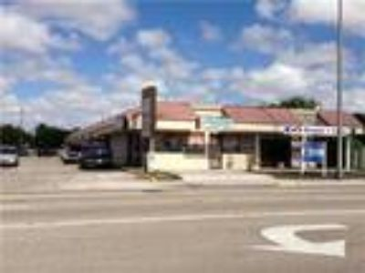 GOLDLAND 40TH STREET - Commercial/Retail
