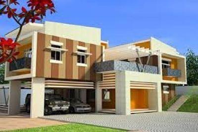 VS Enterprises - Best Exterior House Painting Service