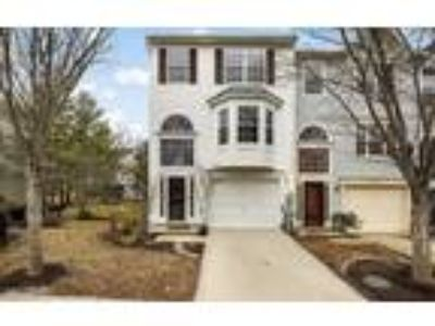 Three BR Two BA In Laurel MD 20724