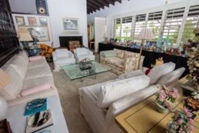 Massive Studio City Estate Sale in the Hills w/Listed Art, Asian Pieces, Wedgwood, Lladro & Jewelry