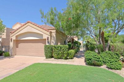 $8500 2 townhouse in Scottsdale Area
