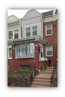 3br / 1.5 Bath - Northwood Phila Home for Rent