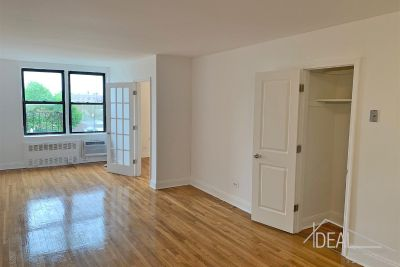 1 bedroom in Midwood
