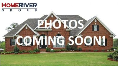 Coming Soon - Currently Accepting Applications!  Brand New Renovation!