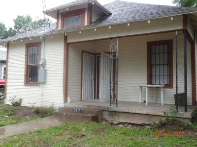 House for Rent in Dallas, Texas, Ref# 201564157