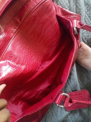 Womens purse