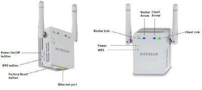 Netgear EXT 7000 Extender Setup EX7000 | Netgear Extender Setup El Paso, Texas