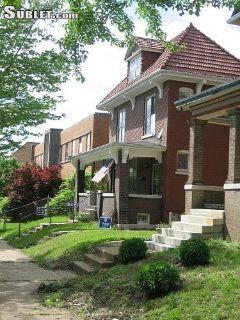 $520 2 apartment in St Louis
