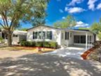 Mobile Homes for Sale by owner in Valrico, FL