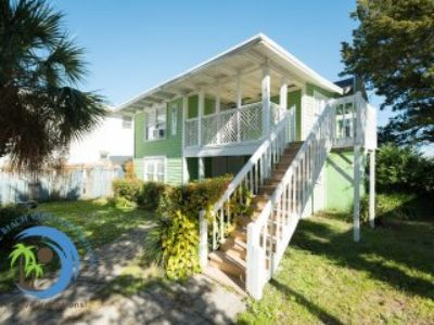 $392, 2br, Apartment for rent in North Myrtle Beach SC,