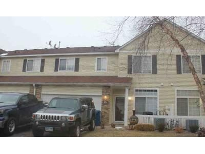 2 Bed 1.5 Bath Foreclosure Property in Hastings, MN 55033 - Frederick Cir