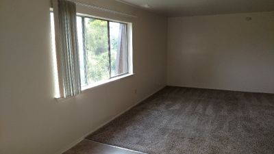 Apartment Room for Rent Lapeer MI