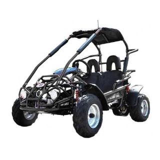 2018 Trailmaster MIDXRX/R Go Karts Talladega, AL