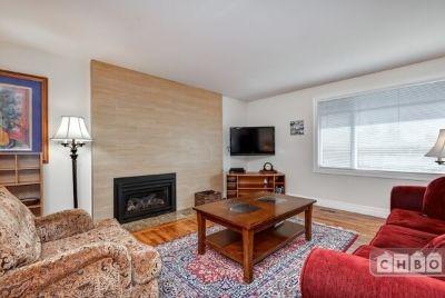 $4770 3 single-family home in Redmond