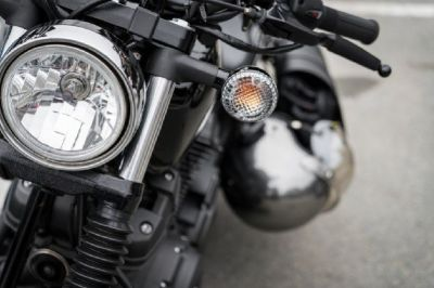 Get Motorcycle Insurance In Port St Lucie