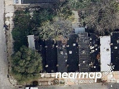 Foreclosure Property in Baltimore, MD 21217 - W Lanvale St