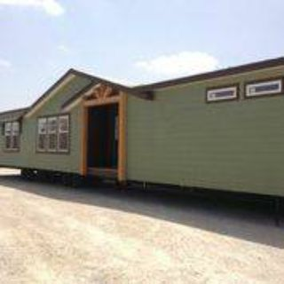 MOBILE HOME$5000 OFF MODEL HOMESCLEARANCE SALEPROGRAMS AVAILABLE (CORPUS CHRISTI AREA)