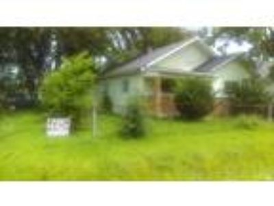 Property Available for Sale/ Rent/ Rent to Own!