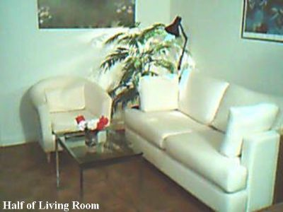LINCOLN CENTER, Beautiful Bright Apt. 67 St. & Columbus Ave.