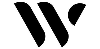 We do Wordpress development services