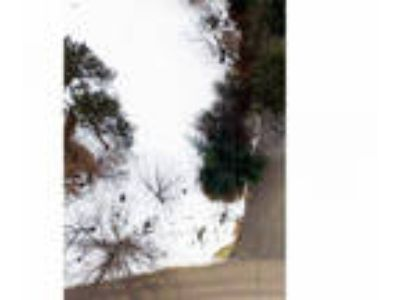 Land For Sale In Chippewa, Wi