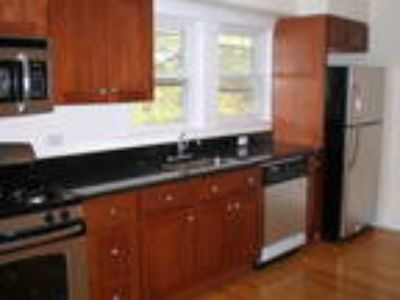 Newton Four BR Two BA, Beautiful restored 1920's house on quiet