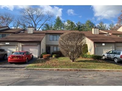 1.5 Bath Preforeclosure Property in Baldwin, NY 11510 - Oakwood Ct