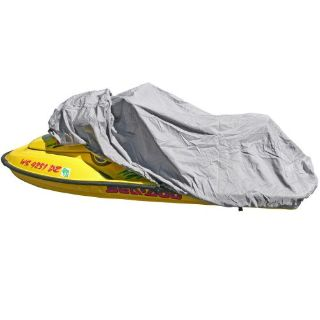 Find Small 1-Person Watercraft PWC Marine 300D UV-Resistant Storage Cover 67131 motorcycle in West Bend, Wisconsin, United States, for US $41.99