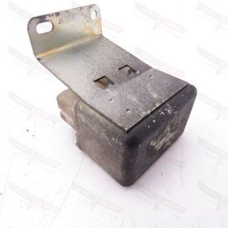 Buy Corvette Original Power Antenna Relay 1978-1979 TESTED motorcycle in Livermore, California, United States, for US $39.99