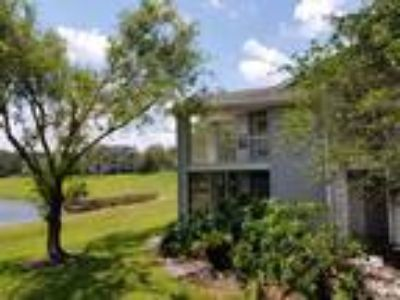 Condos & Townhouses for Sale by owner in Lake Mary, FL