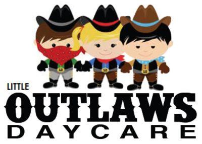 Little OutLaws Family Daycare Has Openings ~~