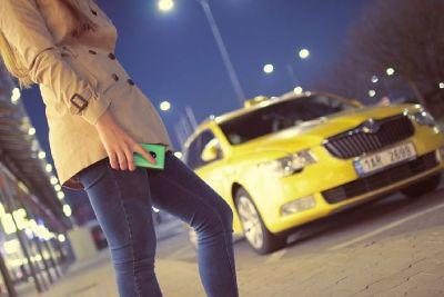 Taxis en mckinney tx 972 877 7006 en espanol dfw arwa